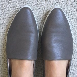 Shoes - New In Box Dr. Scholls loafers